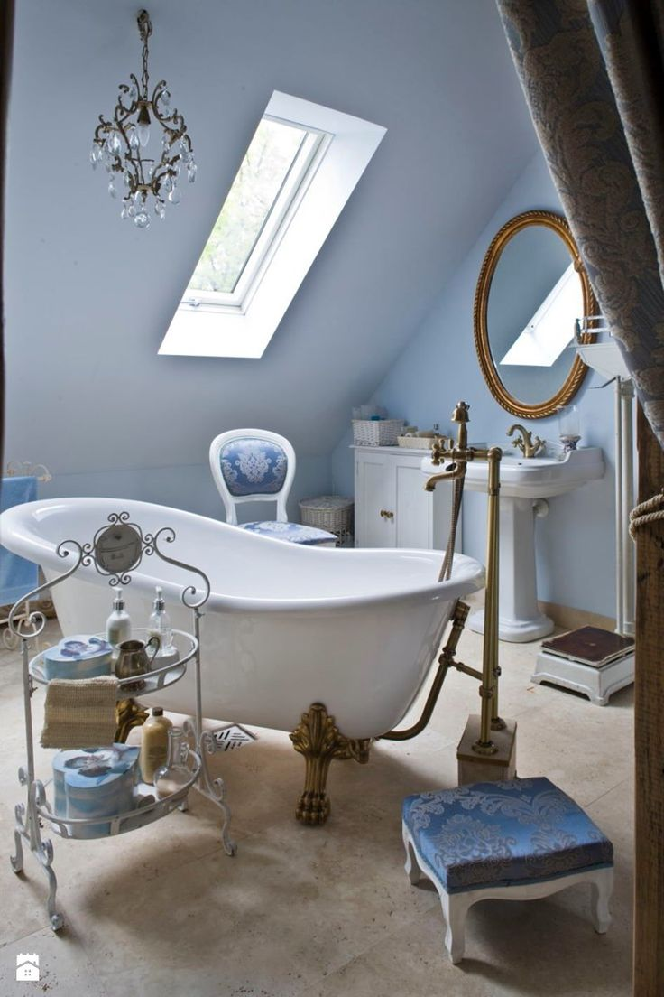Attic Remodeling Ideas 87 Best Azienka Na Poddaszu Attic Bathroom Images On Pinterest