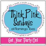 Flamingo Toes » Jewelry, Sewing, Crafts, Tutorials, and Fun!