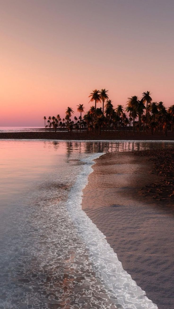 The Iphone Retina Wallpaper I Like Beachsunsetpictures Beach Nautica Napibz002 Biru Ring Hitam Photos Pinterest Paisagens