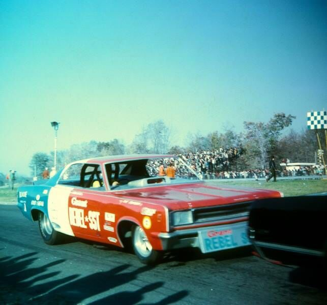 86 best american motors funny cars super stocks pro stocks vintage drag racing funny car hank green and the amc rebel sst sciox Images