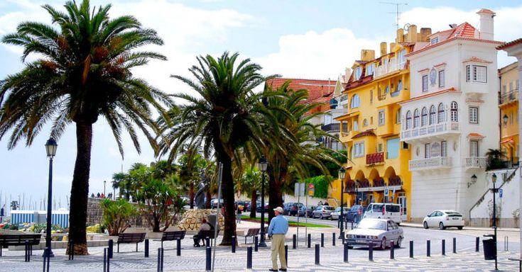 Hotéis de cinco estrelas, grandes marcas internacionais e até universidades são algumas das novidades que vão chegar à cidade.