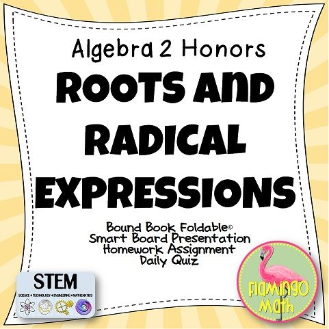 Homework help with finding nth roots and rational expressions