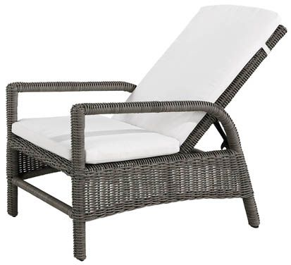 Tampa Lounger. Furniture DecorOutdoor Furniture