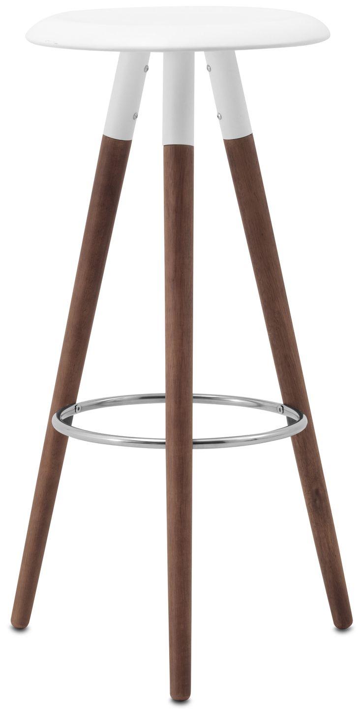 55 best bo concept images on pinterest boconcept modern. Black Bedroom Furniture Sets. Home Design Ideas