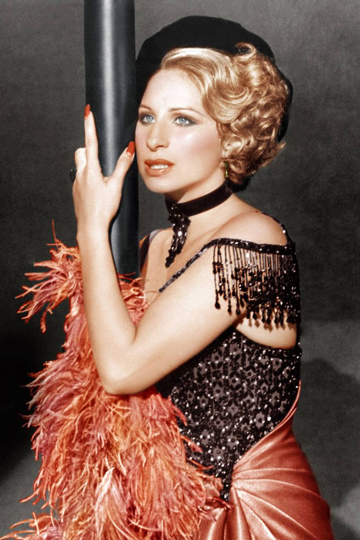 Roller skate rag funny girl