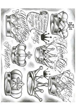 Chicano tattoo                                                                                                                                                     More