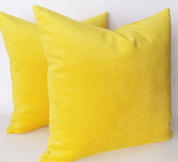 bookmark cane htm decorative pattern yellow decor pillows pillow threshold