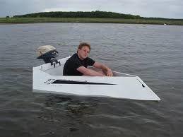 Billedresultat for speedbåde
