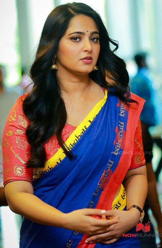 551 Best Anushka Shetty Images On Pinterest  Backgrounds -4153