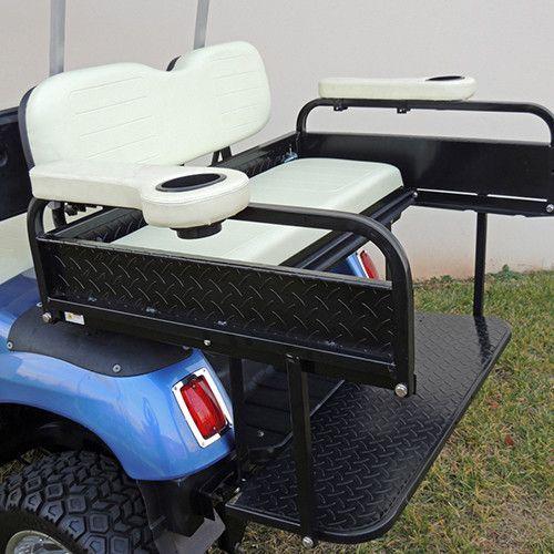Fd D C F B Acc E Bf A Golf Cart Seats Yamaha Golf Carts on Yamaha Golf Cart Trunk