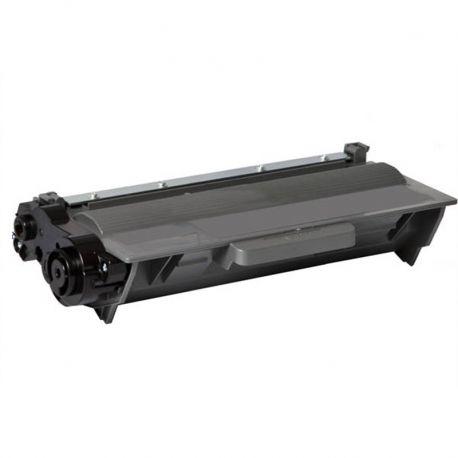 Cartucho de tóner compatible negro para impresora Brother TN3430/TN3480 de alta calidad. ¡Garantizado!