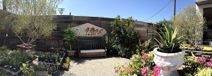 Vintage & Antique Furniture Store Long Beach – UrbanAmericana