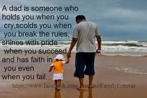 Image result for Father Daughter Relationship Sayings