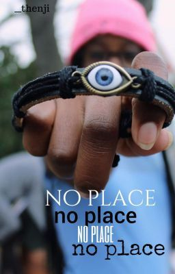 #wattpad #general-fiction she has no place for her she knows it ... okay she believes it with everyone around her disregarding it, she believes it more there is no place for her there is no place for taiye halle may
