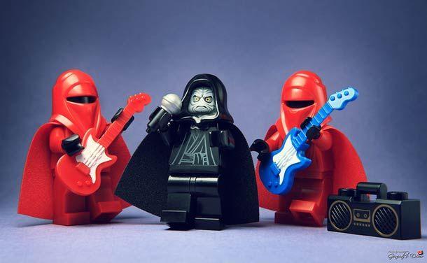 lego-star-wars-figurine-photography-02