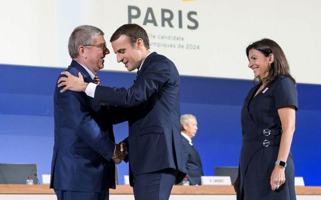 Retrouvez toute l'actualité en direct, en photos et en vidéo sur l'actualité politique, sociale, économique et sportive avec Le Parisien.