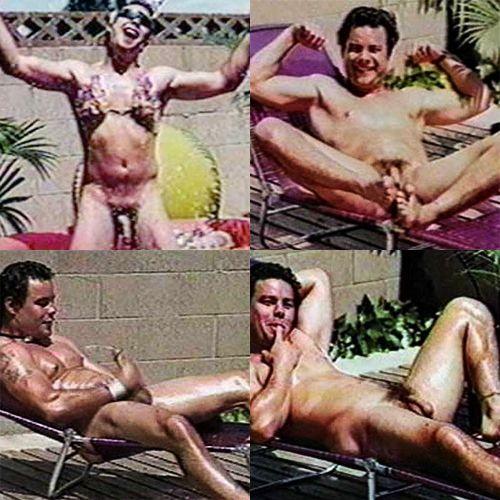 gretchen wilson in nude pictures