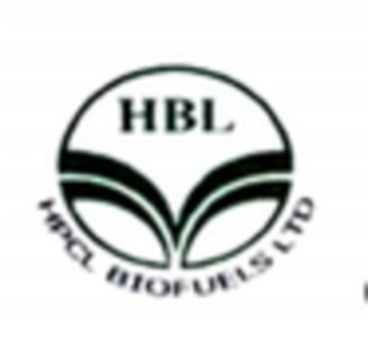 HPCL Recruitment 2016, 138 Officer, Operator, Attendant - hindustanpetroleum.com, Last Date 8th to 26th August 2016,Hindustan Petroleum Corporation Limited