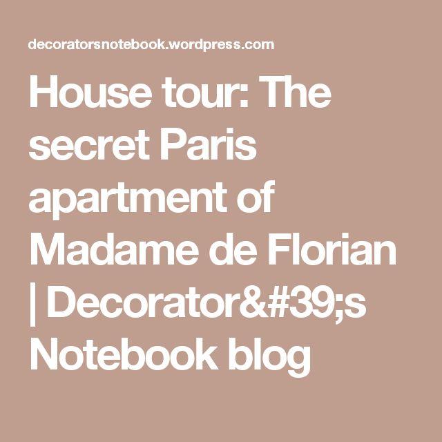 Decorator S Notebook Blog