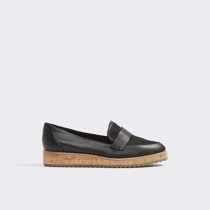 Calixta Oxfords & Loafers | Women's Shoes | ALDOShoes.com