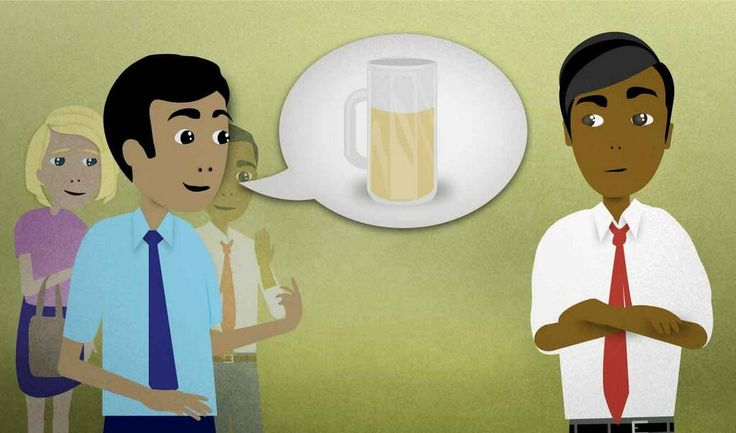"""Daily #English lesson: """"Come on out with us and blow off some steam!"""" - http://ift.tt/19Sd8wx pic.twitter.com/FGRVDtE75b"""