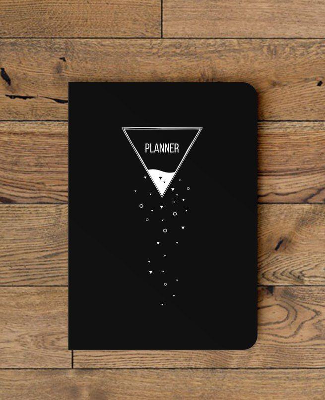 Как разумно распланировать дни, часы, минуты жизни? Сесть, подумать, сформулировать, записать. Куда? В планировщик. Вот же он https://planeta.ru/campaigns/time-planer/about Он готов, его осталось только напечатать. И без вашей поддержки никак. #планировщики #planners #еженедельник #органайзер #страницыпланировщика #ежедневник #пданировщикжизни #planer #target #цель #дедлайн #beautiful #стиль #имидж #черный #треугольник #2016