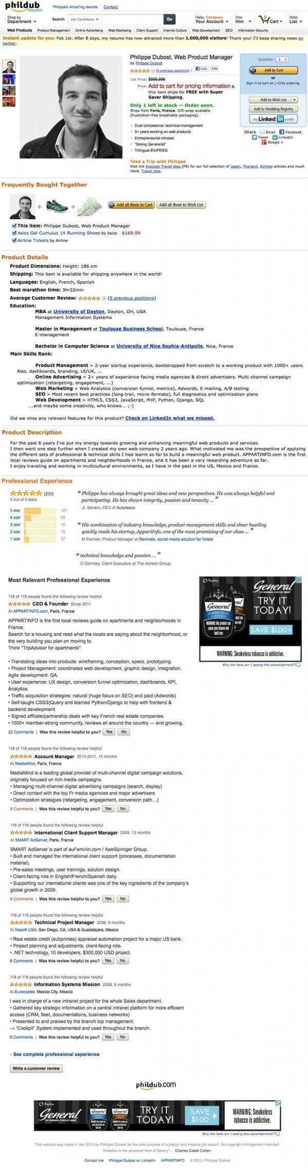 best 20 online cv ideas on pinterest online resume online cv