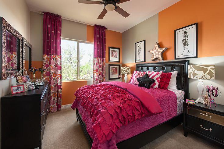 Best 25 adult bedroom decor ideas on pinterest bedroom for Adult bedroom decoration
