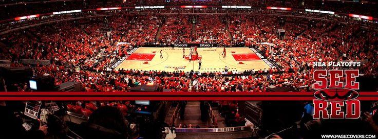 Chicago Bulls Playoffs Championship Cover