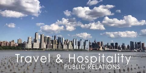 New York City PR & Hotel Marketing Agency | LuxuryJourney Hospitality Marketing travelpublicrelationsfirm.com Travel pr & hospitality marketing agency specialize in content, social media, and creative campaigns for luxury and boutique hotels in New York, NY.