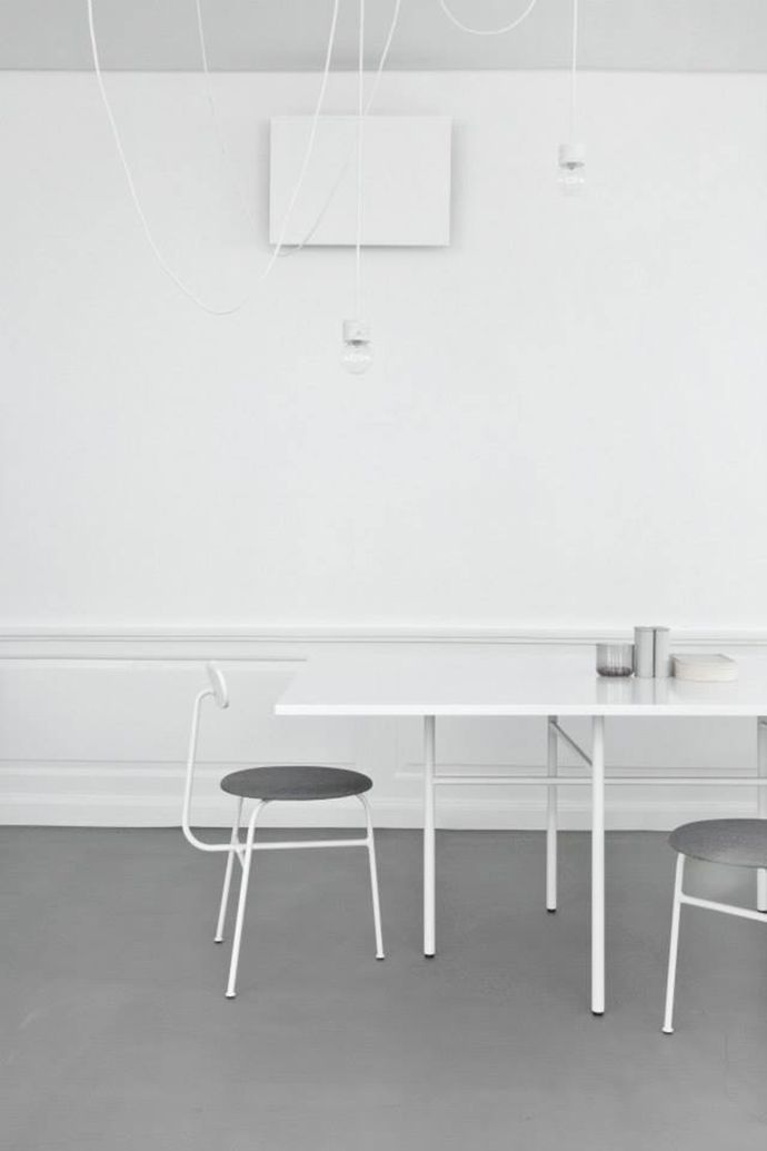 Norm Architects Studio