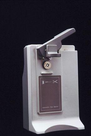 Cómo blanquear electrodomésticos de plástico blanco que adquirieron un color amarillento