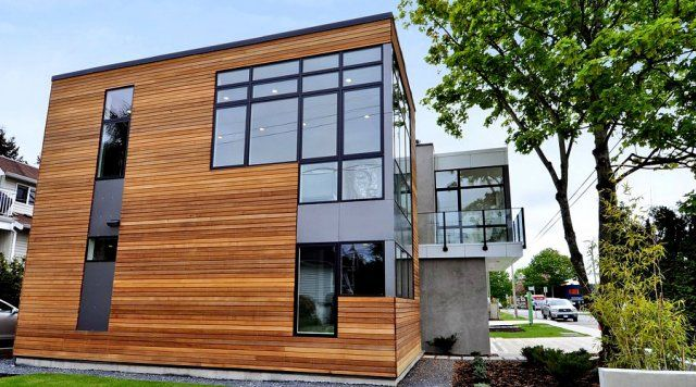 78 best Sustainable Architecture images on Pinterest ...