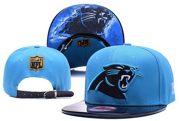 Wholesale cheap NFL Carolina Panthers men's sports snapback Hat/caps,$6/pc,20 pcs per lot.,mix styles order is available.Email:fashionshopping2011@gmail.com,whatsapp or wechat:+86-15805940397