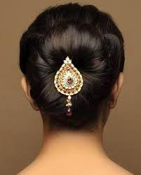 special hairstyles - Google zoeken