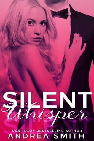 LA BIBLIOTECA DE DARIAN II: Silent Whisper (Limbo 1) - Andrea Smith