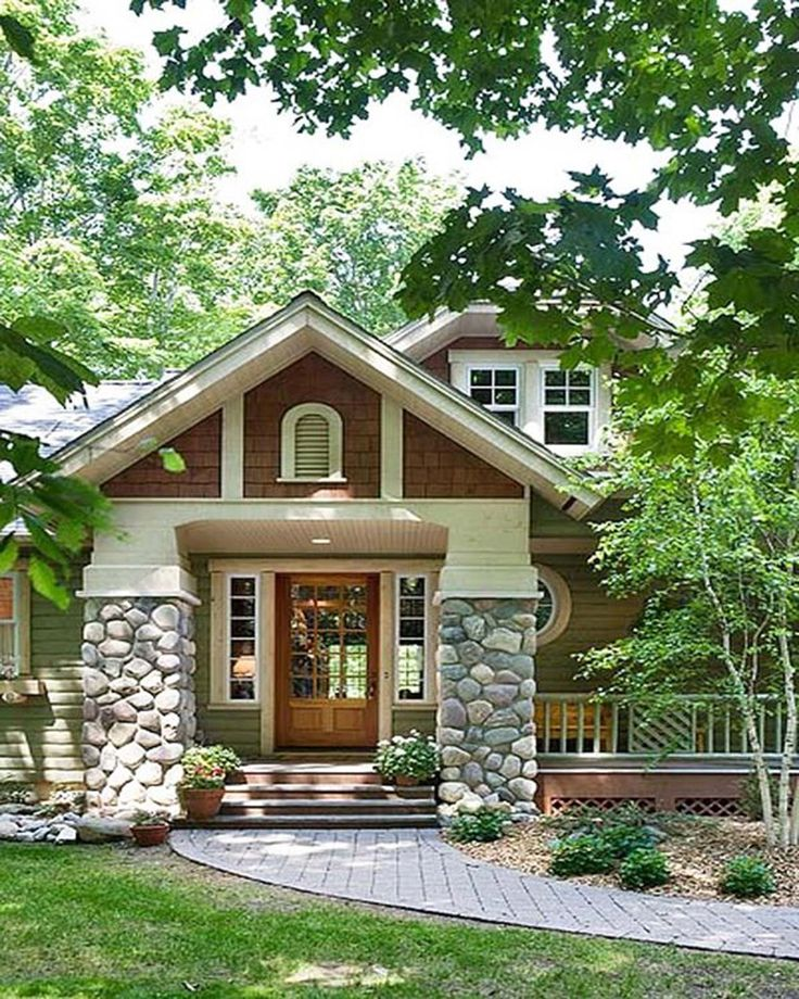Awesome Front Doors Designs ~ http://www.lookmyhomes.com/best-font-door-design-ideas/