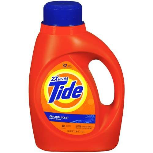 Print your coupons now to score CHEAP Tide Detergent + FREEBIE at Walgreens starting 7/6! What a deal!   Click the link below to get all of the details  ► http://www.thecouponingcouple.com/cheap-tide-detergent-freebie-at-walgreens-starting-76/