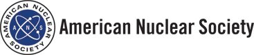 A not-for-profit, international, scientific, and educational organization. The American Nuclear Society serves its members in their efforts to develop and safely apply nuclear science and technology for public benefit through knowledge exchange, professional development, and enhanced public understanding.