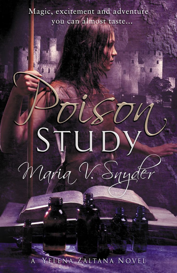 32 best books worth reading images on pinterest books reading and poison study by maria v snyder 55 stars fandeluxe Gallery