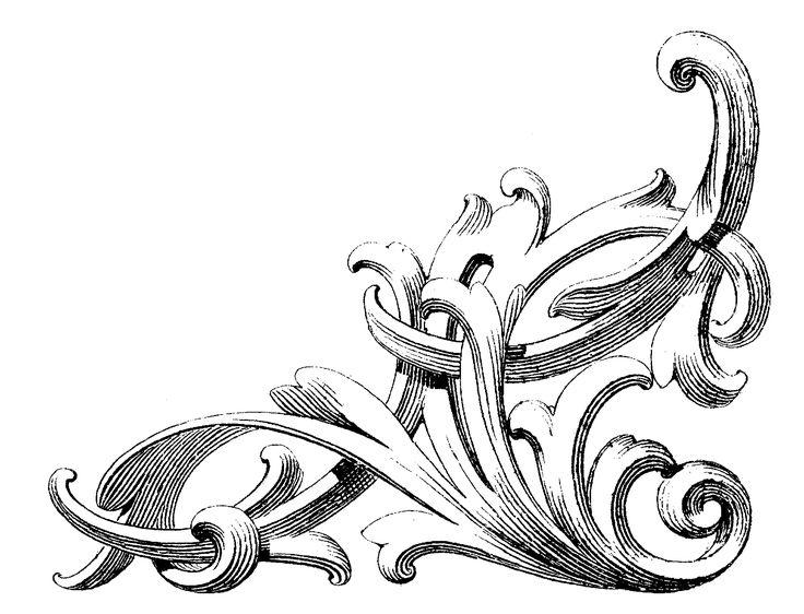 Shape Definition In Art : Filigree stella stroy dv Барильефы лепнина