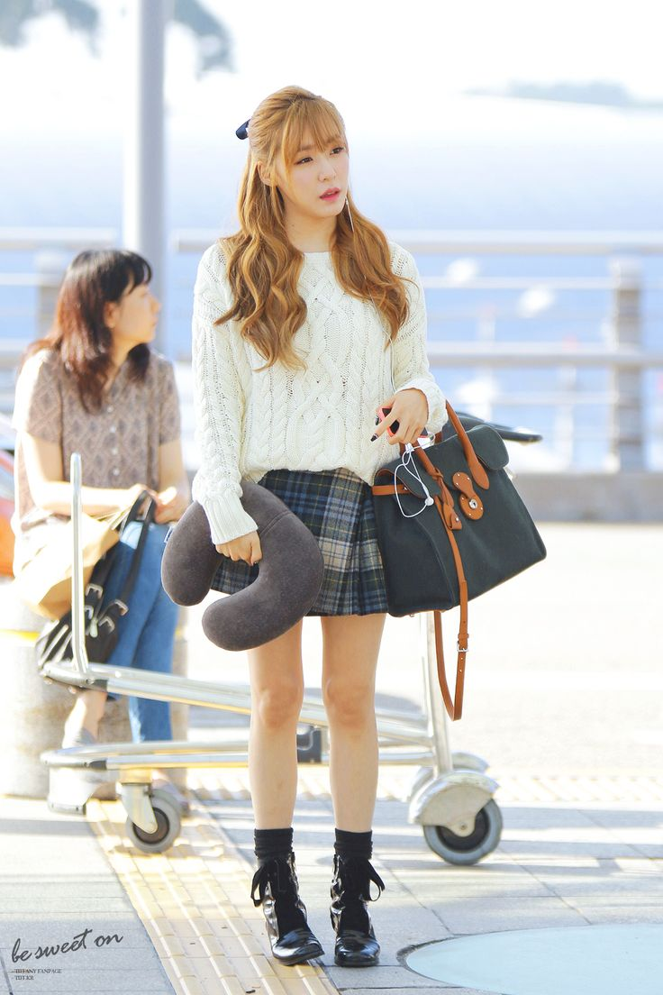 140906 tiffany's airport fashion