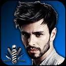 Download Gaya Rambut Pria Masakini V 2.3:  Very good luck hear Happy birthday very nice day good Gaya Rambut Pria Masakini V 2.3 for Android 3.0++ Dalam memilih model gaya rambut , selain pemilihan style yang tepat , ada hal lain yang perlu anda perhatikan yaitu selera. Pilihlah gaya rambut yang pas dengan wajah anda dan sesuai dengan...  #Apps #androidgame #Merahkemarun  #Lifestyle http://apkbot.com/apps/gaya-rambut-pria-masakini-v-2-3.html