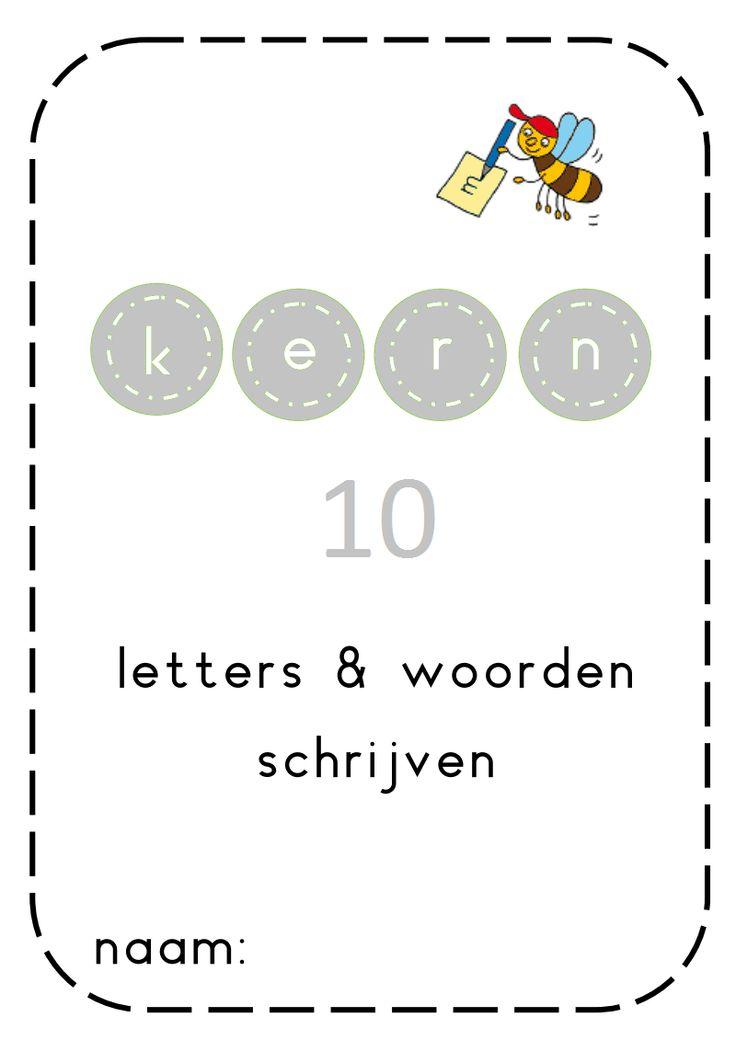 Kern 10