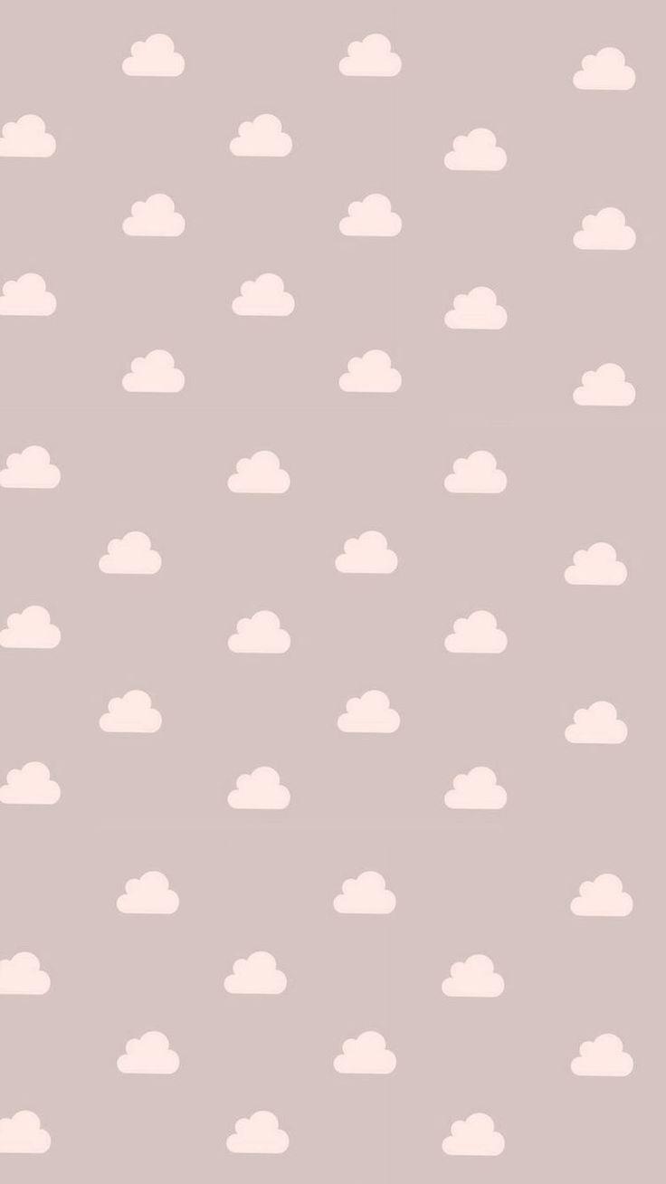 #love #cute #wallpaper #foto #girl #inspired #inspirational #inspiração #inspi... iPhone X Wallpaper 559361216216914172 5