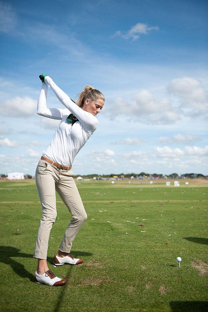 ゴルフ   GATAG フリー画像・写真素材集 3.0