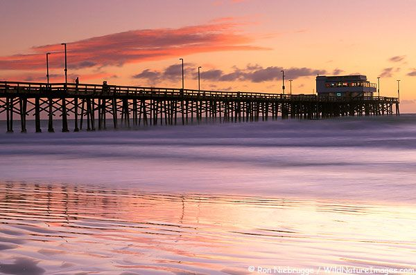 Newport Beach, CaliforniaNewportbeach, Beach Photos, Beach Home, Favorite Places, Beach Sunsets, California Home, Newport Pier, Beach Pier, Newport Beach California