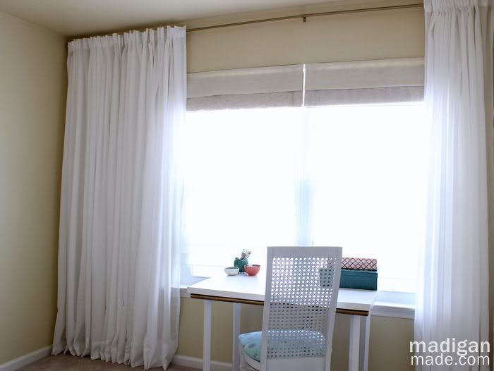 Best 25 long curtains ideas on pinterest for Long windows for sale