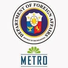 How to apply or renew passport if you live in the south of the metro (Philippines)