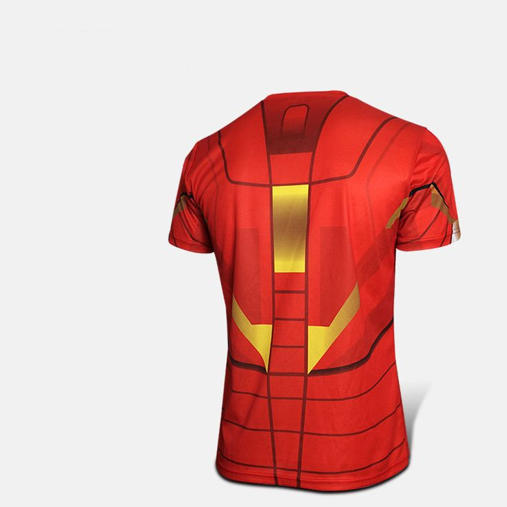 Avengers 3D Digital Printing Sport Gym Compression Shirt Only $19.99 => Save up to 60% and Free Shipping => Order Now! #Long Sleeve T-Shirts #Short T-Shirts #T-Shirts fashion #T-Shirts cutting #T-Shirts packaging #T-Shirts dress #T-Shirts outfit #T-Shirts quilt #T-Shirts ideas #T-Shirts bag